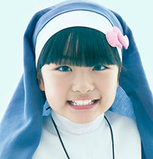 File:Momoka maria.jpg