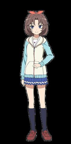 File:Hirota Sora infobox.png