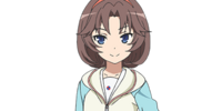 Hirota Sora