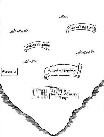 File:Grimgar Manga Map.jpg