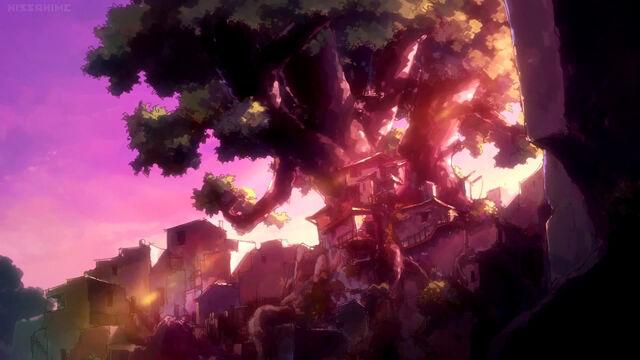 File:Episode 01 - snapshots 71.jpg