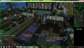 Thumbnail for version as of 01:02, January 28, 2014