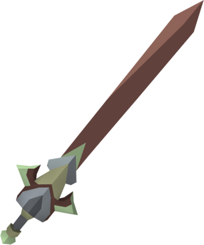 File:Promethium longsword detailed.png