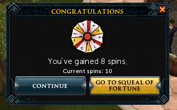File:Spin1.png