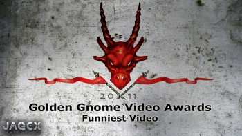 File:GGVA Nominees 2011 - Day Two's Nominations update file number 1.jpg