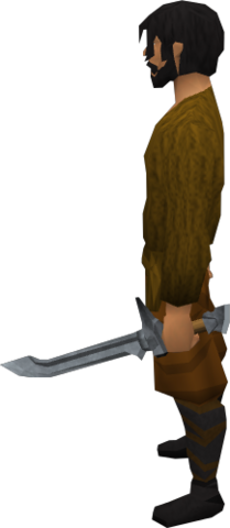 File:Off-hand steel scimitar equipped (beta).png