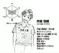 Kōsuke Sakunami CharaProfile.png