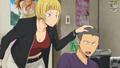 Tanaka Siblings.png