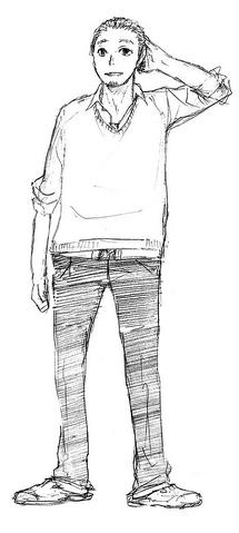 File:Asahi Azumane Sketch.png