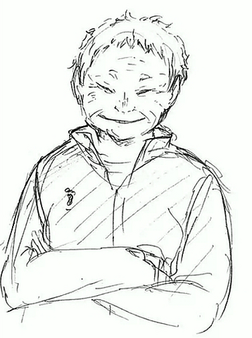File:Yasufumi Nekomata Sketch.png