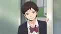 Yui calling Daichi.PNG