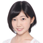 File:Sumire Morohoshi.jpg