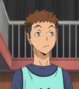 Haruki Komi-1