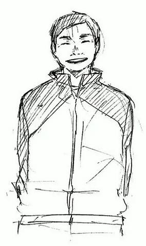 File:Nobuteru Irihata Sketch.png
