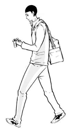 File:Volume 16 Shinji Watari.png