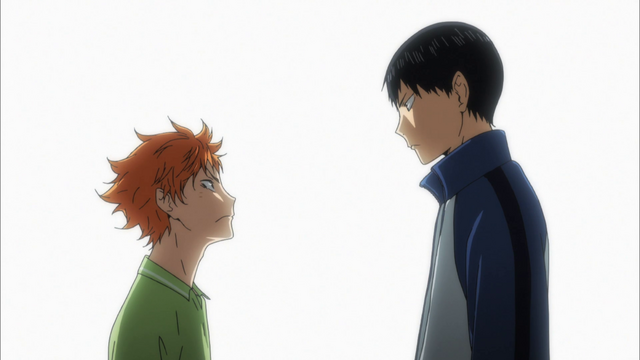 File:Hinata's conversation with Kageyama.PNG