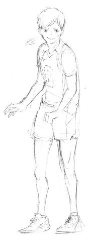 File:Shigeru Yahaba Sketch.png