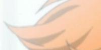 Shôyô Hinata