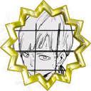 File:Badge-2-6.png