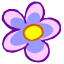 File:Flowericon.png