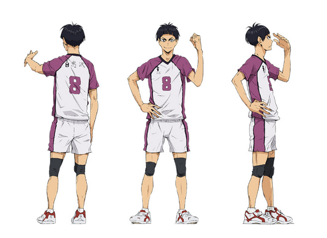 File:Goshiki sheet 2.png