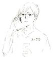 Yuzuru Komaki Sketch.png