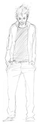 File:Yuji Terushima Sketch.png