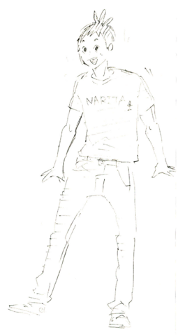 File:Nobaru Akimiya Sketch.png