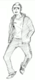 Taketora Yamamoto Sketch.png