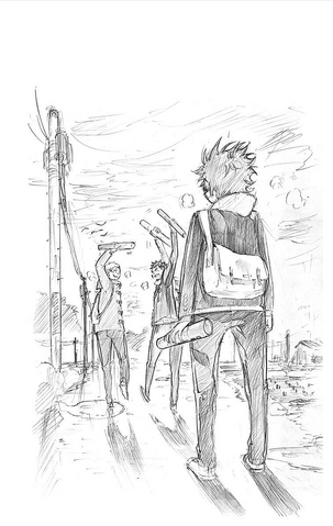 File:Hinata Saying Goodbye.png