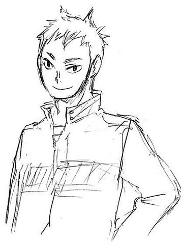 File:Yusuke Takinoue Sketch.png