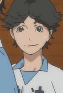 Sakurai Cropped Screenshot