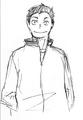 Hidenori Uchizawa Sketch.png