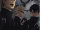 An Interesting Team (Episode)