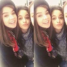 File:Camila2.jpg