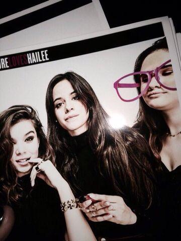 File:Camila3.jpg
