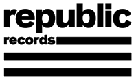 File:Republic records.png