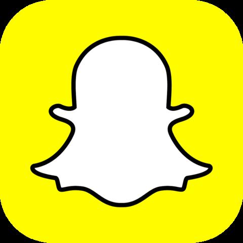 File:Snapchat.png