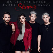 Starving-single