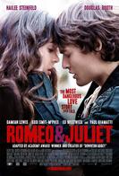 Romeoandjuliet