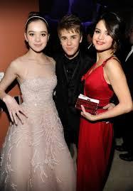 File:Selena5.jpg