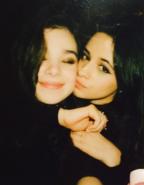 Camila1
