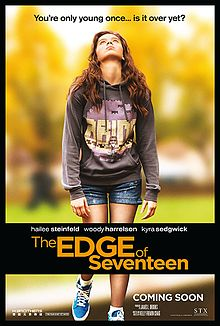 File:Edgeof17.jpg