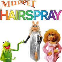Muppet-Hairspray-Original-Motion-Picture-Soundtrack