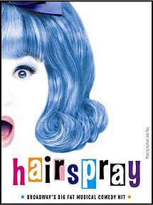 File:215px-Hairspray.jpg