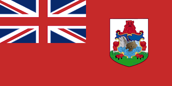 File:Bermuda flag large.png