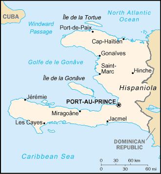 File:Haiti map.png