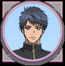 Hakkenden Wiki portal Sosuke 01