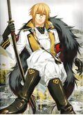 Chikage.Kazama.434505
