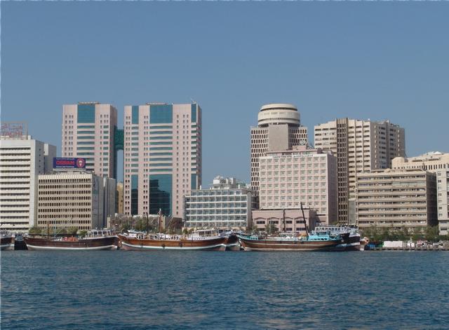 File:Dubai.png